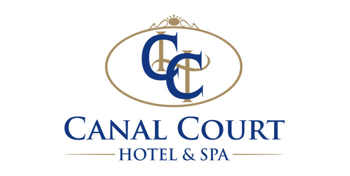Canal Court Hotel
